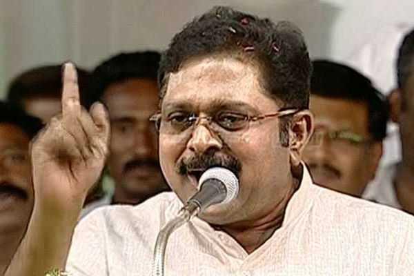 there-are-1-crore-members-in-the-amma-makkal-munnetra-kazhagam-says-ttv-dhinakaran