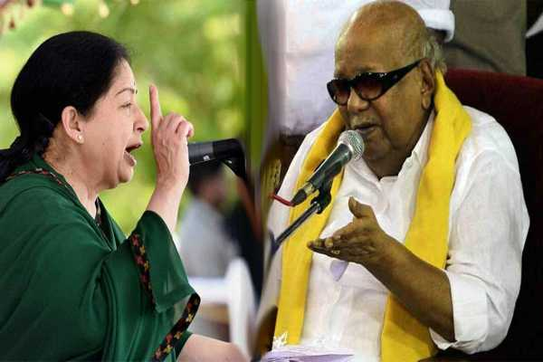 karunanidhi-or-jayalalitha-who-is-gonna-get-bharat-ratna