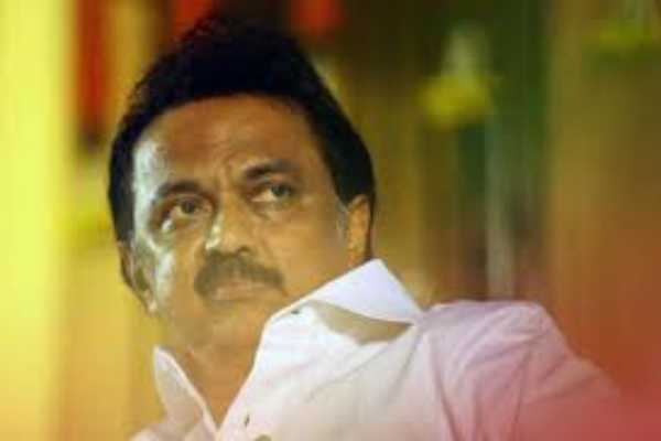 dmk-leaders-upset-with-stalin-s-actions