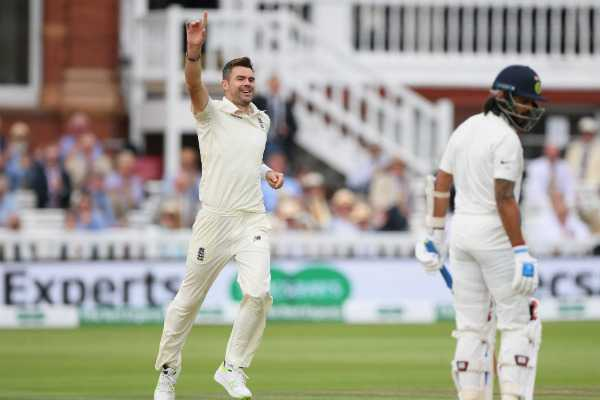 england-thump-india-by-an-innings-and-159-runs