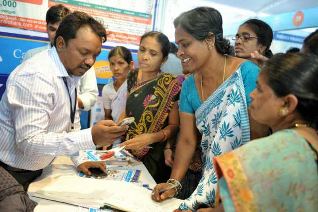 uidai-to-make-citizens-more-aware-about-aadhaar-usage