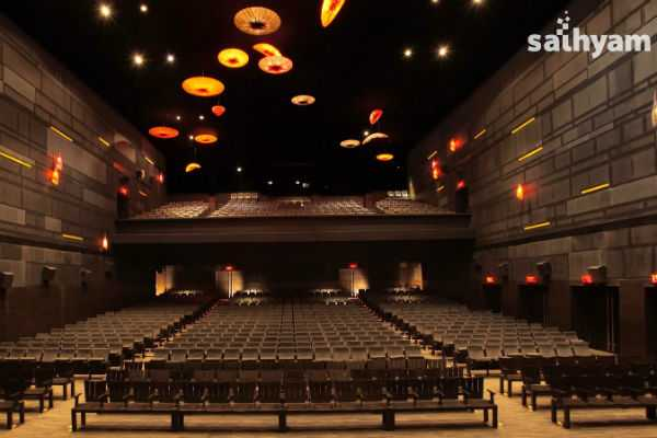 pvr-purchases-satyam-16-other-multiplexes-for-rs-633-cr