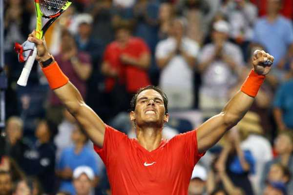 rafael-nadal-wins-fourth-rogers-cup-title
