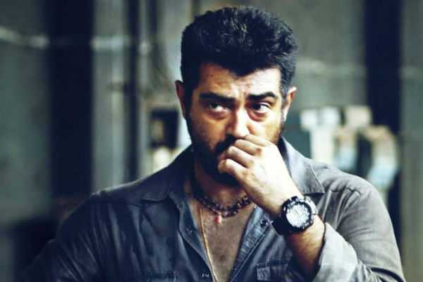 ajith-s-next-film-is-with-director-vinoth