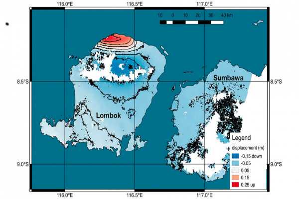 indonesian-island-lifted-10-inches-by-deadly-quake