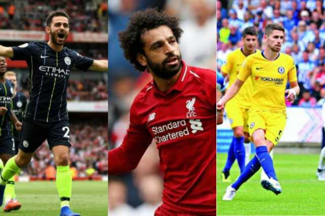 premier-league-week-1-recap-of-top-matches