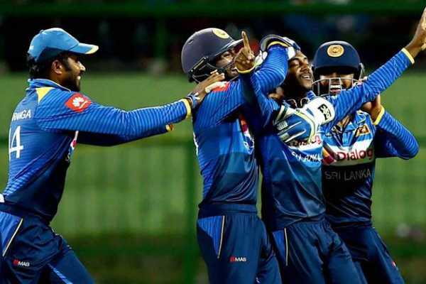 5th-odi-sri-lanka-beat-sa-by-178-runs