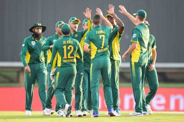 south-africa-loses-one-spot-in-latest-odi-rankings