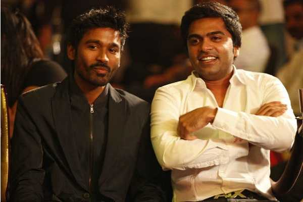 tamil-cinema-super-stars-dhanush-vs-simbu