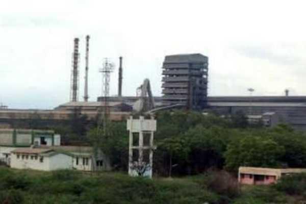 tn-govt-appealed-to-sc-against-national-green-tribunal-judgement