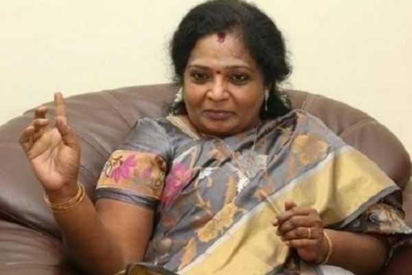 tamilisai-speaks-about-m-k-alagiri-thoughts