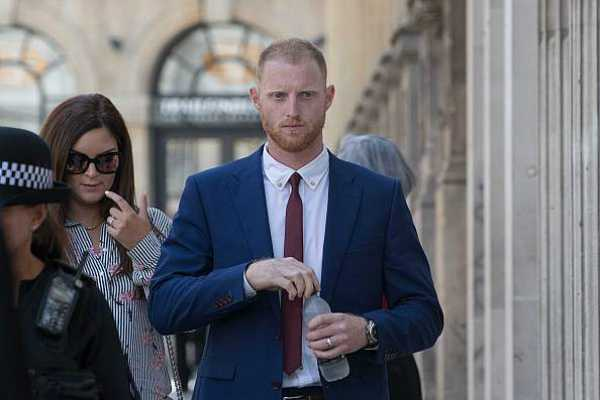 ben-stokes-set-to-miss-3rd-test-against-india