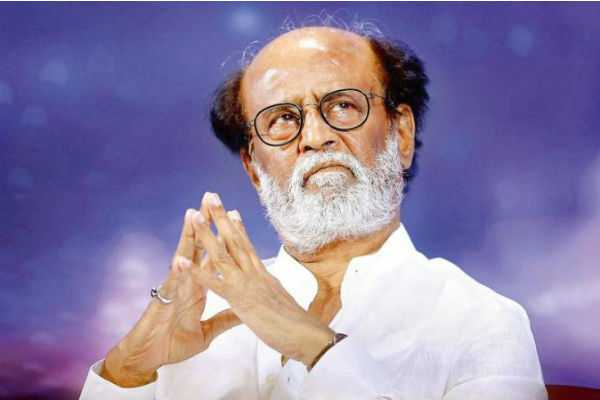 rajinikanth-speaks-about-karunanidhi
