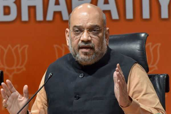 simultaneous-elections-can-be-implemented-says-bjp-chief-to-law-commission