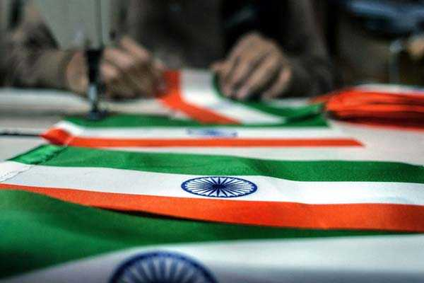 no-plastic-flags-please-home-ministry