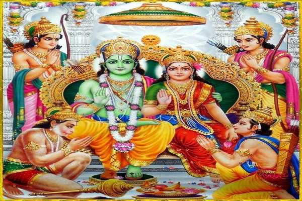 mantra-of-the-day-a-mantra-that-tells-hanuman-s-mercy