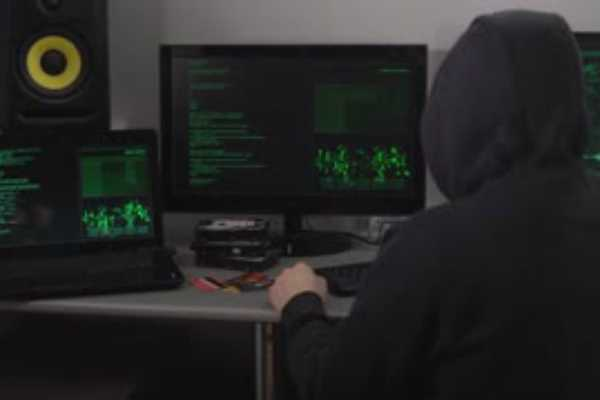 cosmos-bank-s-server-hacked-by-hongkong-based-company-and-making-a-transaction-of-rs-94-42-crore