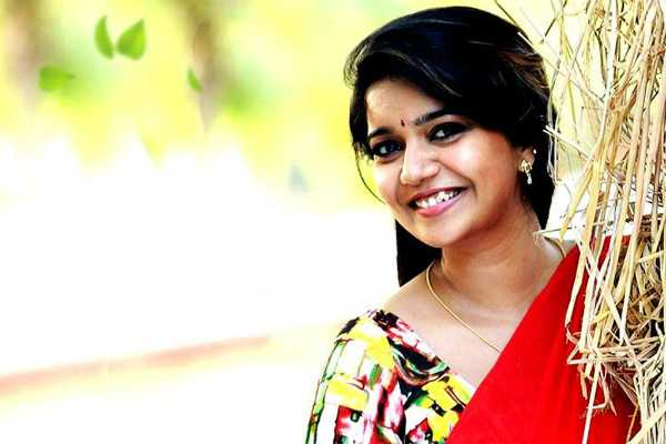 actress-swathi-reddy-is-all-set-to-tie-the-knot