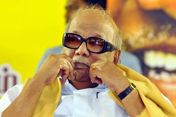 dmk-s-victory-on-the-same-day-as-karunanidhi-s-death