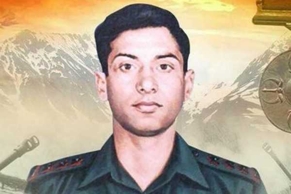 independence-day-special-hero-of-kargil-captain-manoj-kumar-pandey