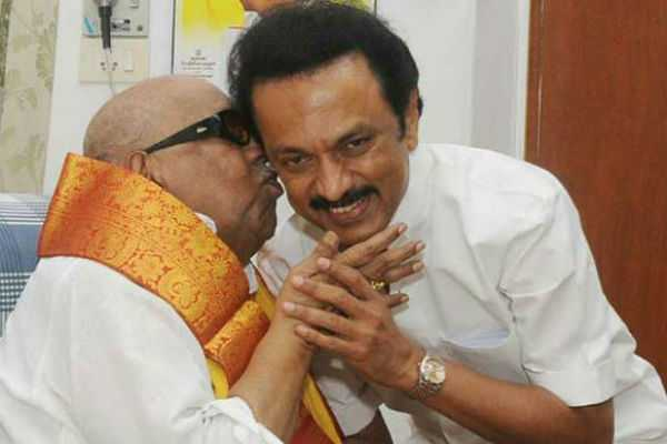 mk-stalin-about-marina-issue-in-executive-meeting