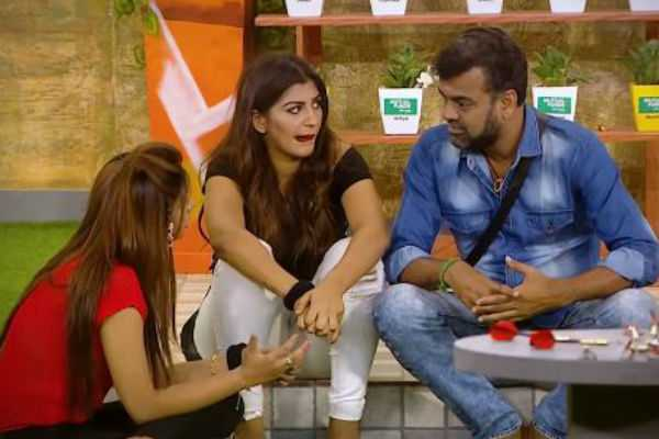 what-happened-biggboss-day-57