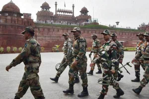 terrorist-attack-suspected-in-delhi-man-wearing-iaf-uniform-spotted-at-connaught-place