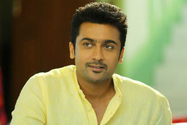 surya-sudha-project-gets-start-by-november