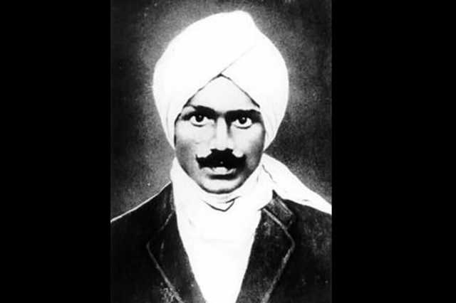 independence-day-special-subramanya-bharathi-s-life-history-and-important-memories