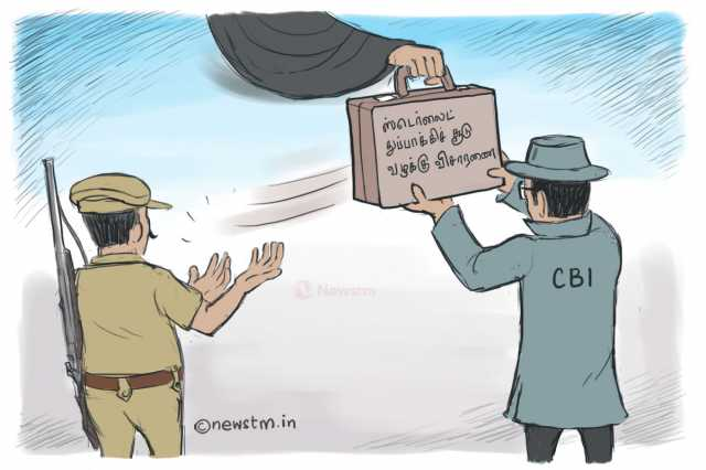 court-orders-cbi-to-take-over-sterlite-shooting-case
