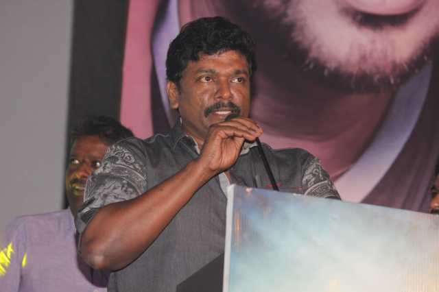 not-one-good-political-leader-now-parthiban