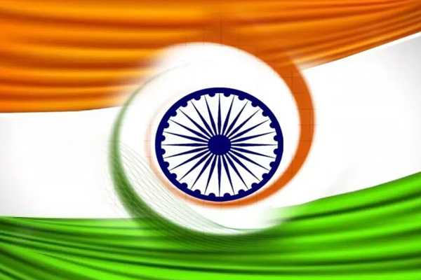 indian-national-flag-and-unknown-facts