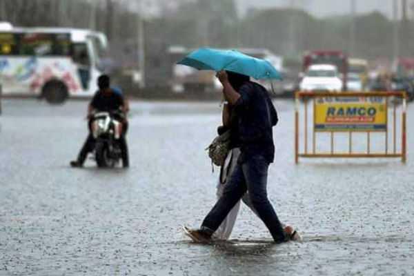 non-stop-rain-in-chennai-till-yesterday