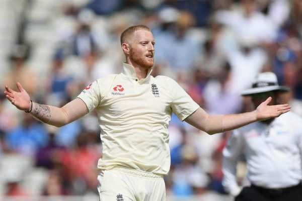 ben-stokes-added-in-england-squad-for-3rd-test-against-india