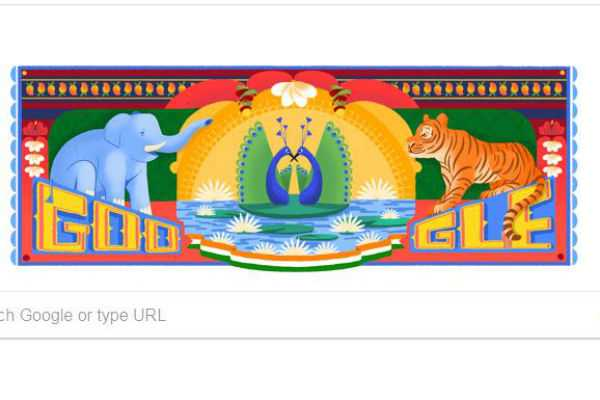 google-doodle-celebrates-independence-day