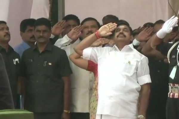 tirupur-got-best-corporation-award-from-tamil-nadu-government