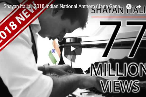 piano-rendition-of-jana-gana-mana-has-set-a-youtube-record