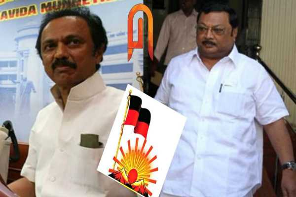 m-k-azhagiri-s-threat-to-stalin