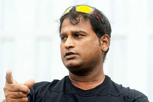 ramesh-powar-named-as-india-women-s-cricket-team-head-coach