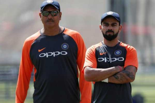 ind-vs-eng-3rd-test-after-lord-s-defeat-india-stays-away-from-nets