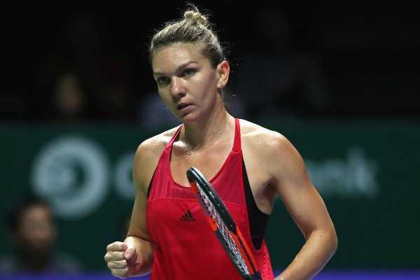 nadal-halep-leads-in-latest-world-tennis-rankings