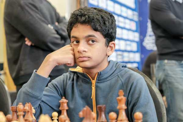 nihal-sarin-becomes-india-s-53rd-chess-grandmaster