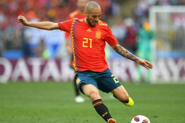 david-silva-announces-retirement-from-international-football