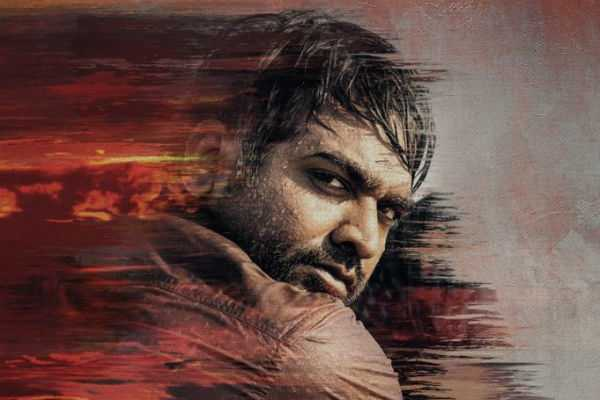 chekka-sivantha-vaanam-vijay-sethupathi-first-look
