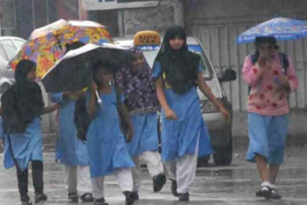 leave-for-nilgiri-district-due-do-rain