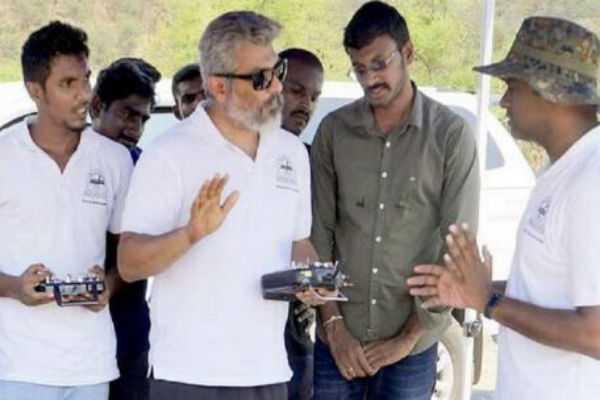 team-daksha-gets-abdul-kalam-award