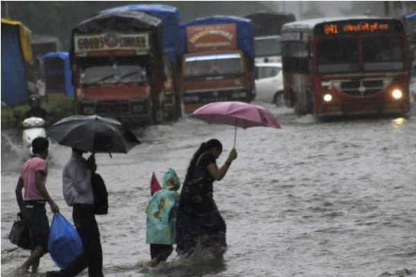 school-leave-for-tirunelveli-nellai-district-due-to-rain