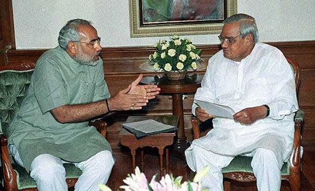 atal-bihari-vajpayee-s-condition-critical-put-on-life-support-system
