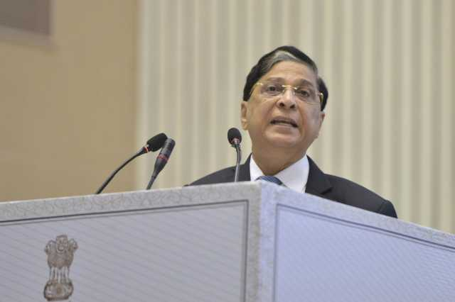 some-are-trying-to-damage-the-system-cji-dipak-misra