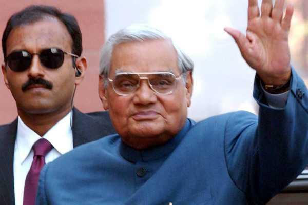 vajpayee-continuously-deteriorating